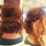 Swirl Braid Salons Near Me