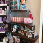Salon Products for Sale Near Me