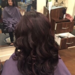 Top Salons In McLean