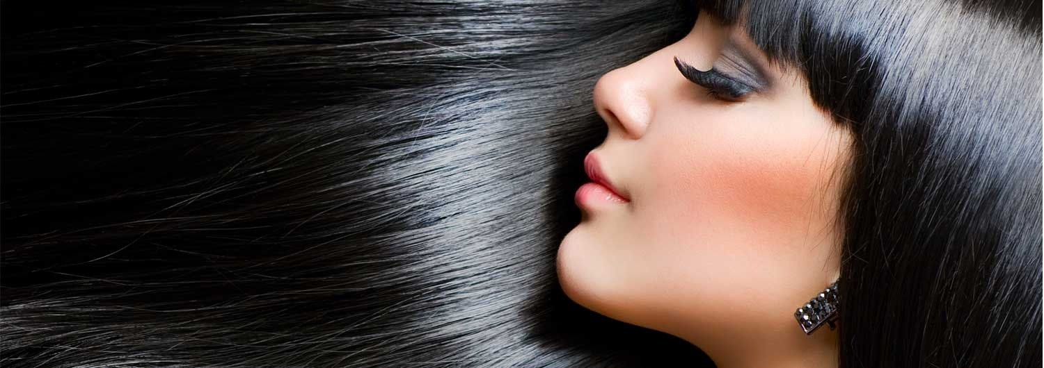 Hair Salon Northern Virginia
