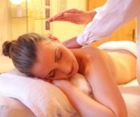Top Massage and Spas in Great Falls, McLean VA