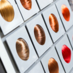 Guide To Hair Coloring | Great Falls, McLean VA Top Hair Salons