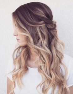 Ombre Hair Coloring Salons in Great Falls & McLean ...